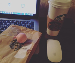 coffee, indie, and internet image