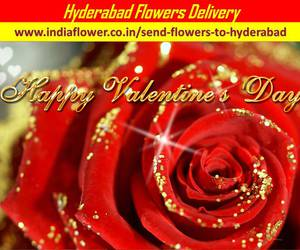 online florist, send flowers to hyderabad, and florist in hyderabad image