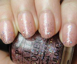 nail art c: image