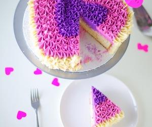 cake, perfect cake, and desserts image