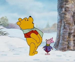 winnie pooh image