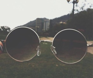 cool, ray-ban, and just image