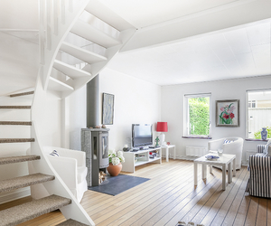 decor, places, and homeadverts image