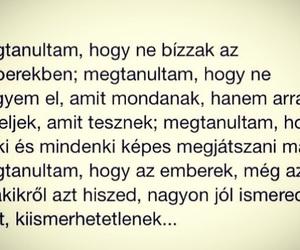 hmmm, magyar, and idézet image