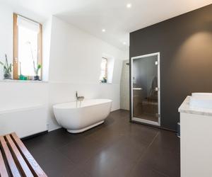bath, bathroom, and belgium image