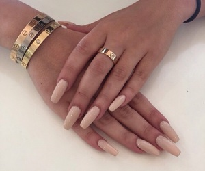 amazing, beige, and salon image