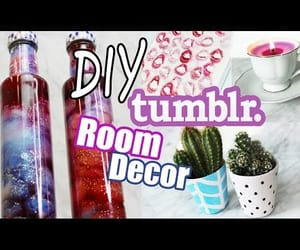 decor, room decor, and video image