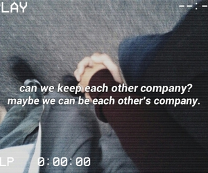 company and justin bieber image