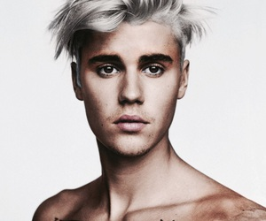aesthetic, angel, and justinbieber image