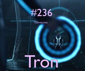 disney, movie, and tron image
