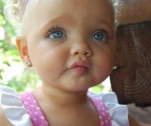 barbie kind ♥ image