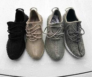 fashion, shoes, and adidas image