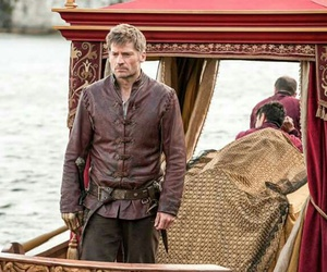 game of thrones, got, and season 6 image