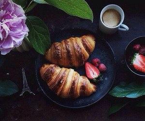 Image by Alinka Novozhilova