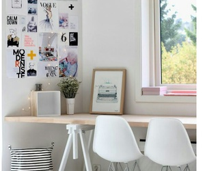 room, tumblr, and white image