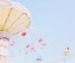Image by 想 香