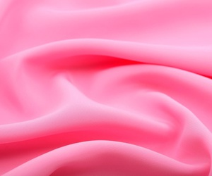 pink, texture, and cloth image