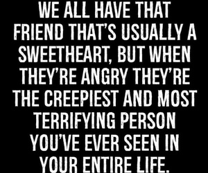 best friends, bffs, and quotes image