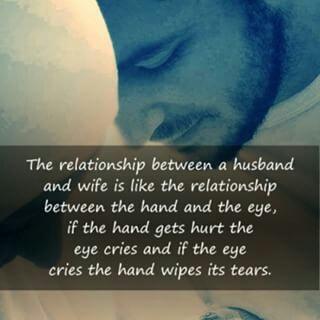 Wife Eye