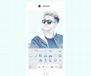 sehun, exo, and pastel image