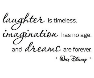 forever, disney, and Dream image