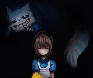 undertale and frisk image
