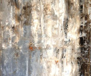 abstract, beige, and art image