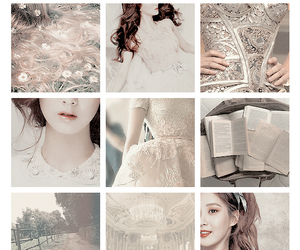 beauty and the beast, girls generation, and snsd image