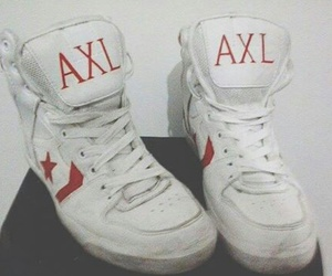 More Heart We Images About Converse 105 It On See w1HZq8