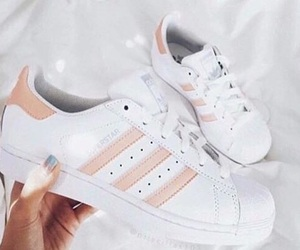 adidas, colour, and girl image