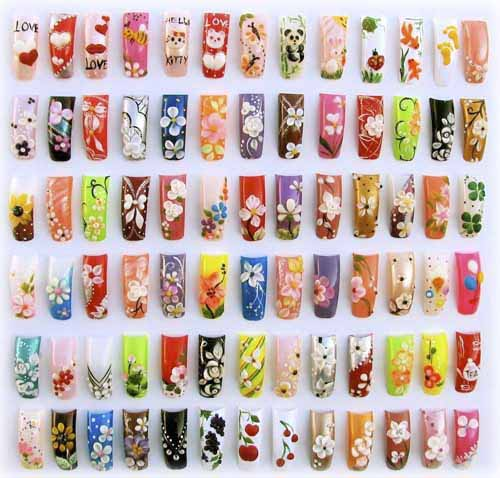 79 Images About Nail Designs On We Heart It See More About Nails