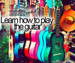 2012, before i die, and life image