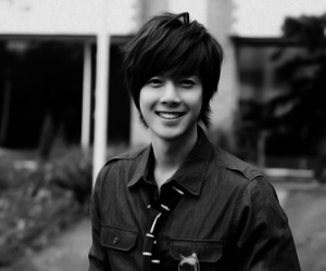 kim hyun joong, korean, and ss501 image