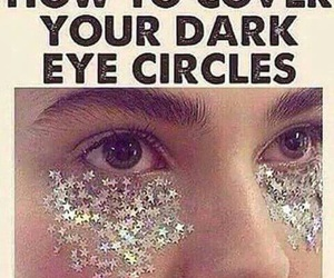 funny, eyes, and lol image