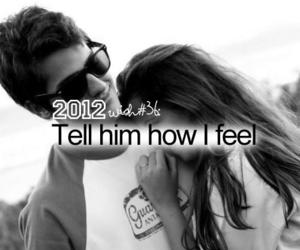 2012, before i die, and wish image