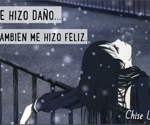 93 Images About Frases De Anime On We Heart It See More About