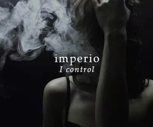 imperio, harry potter, and control image
