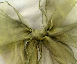 bow, bows, and delicate image