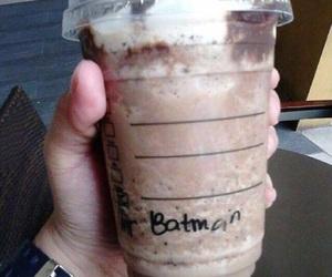 funny, humor, and batman image