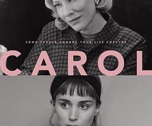 carol and movie image
