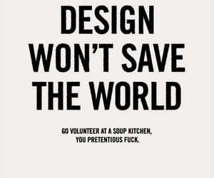 design, world, and pretentious image