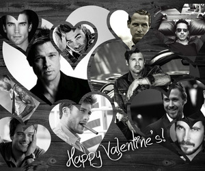 valentine´s day, san valentin, and 14 de febrero image