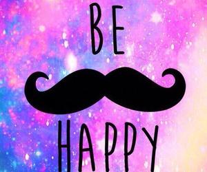 happy image