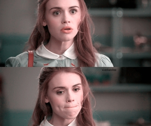 beautiful, teen wolf, and holland roden image