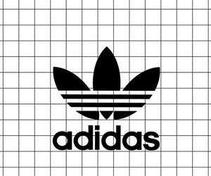 adidas, wallpaper, and tumblr image