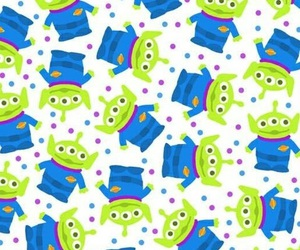 wallpaper, toy story, and background image
