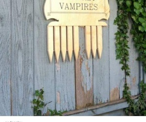 vampire, funny, and twilight image