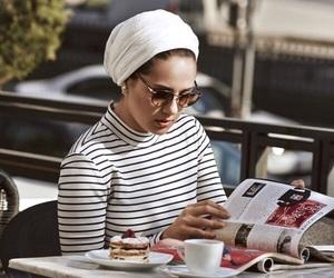 fashion, fashion blogger, and cute image