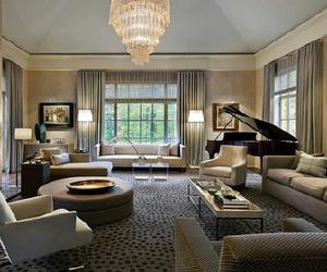 design, luxury, and decor image