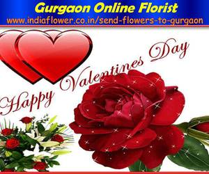 gurgaon online florist, send flowers to gurgaon, and florist in gurgaon image